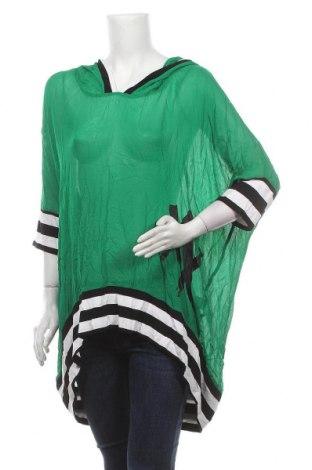 Τουνίκ Taking Shape, Μέγεθος L, Χρώμα Πράσινο, 100% βισκόζη, Τιμή 13,64€