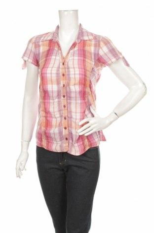 Дамска риза Sepia+, Размер S, Цвят Многоцветен, Цена 4,25лв.