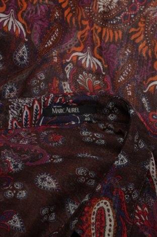 Γυναικείο πουκάμισο Marc Aurel