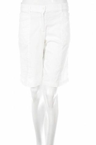 Дамски къс панталон La Perla