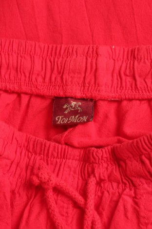damskie spodnie sportowe toi mon toi 3726638 remix. Black Bedroom Furniture Sets. Home Design Ideas