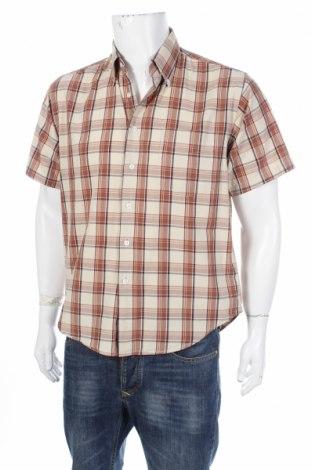 Мъжка риза Angelo Muroni
