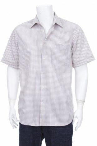 Мъжка риза Imperial