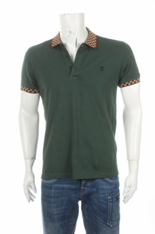 22bb9495f0d2 Pánske tričko Louis Vuitton - za výhodnú cenu na Remix -  3738814