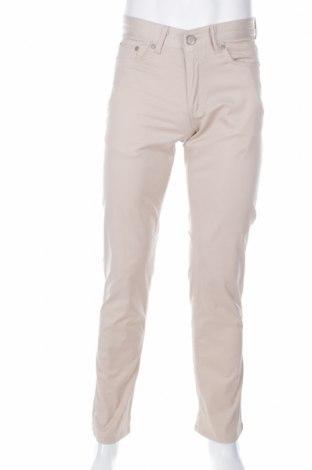Pantaloni de bărbați Kickdown
