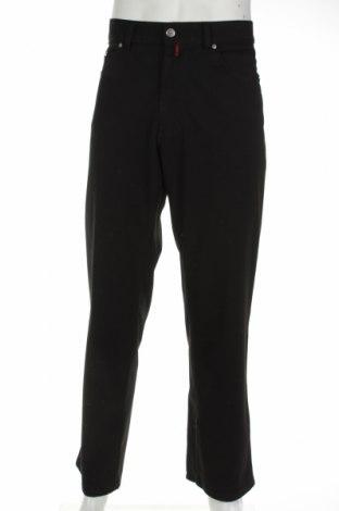 Pantaloni de bărbați Pierre Cardin
