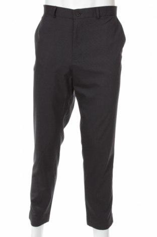 Pantaloni de bărbați Tu
