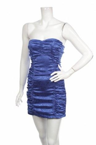 Šaty  Amazing