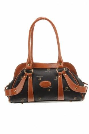 Pierre Cardin táska outlet áron
