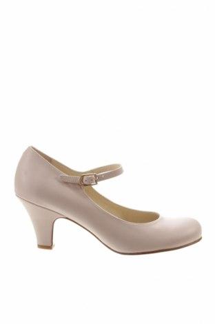 Дамски обувки Kmb