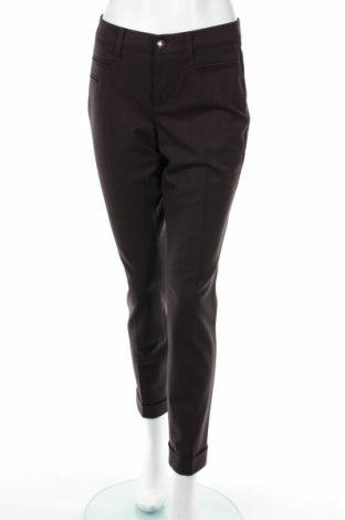 Pantaloni de femei Cambio