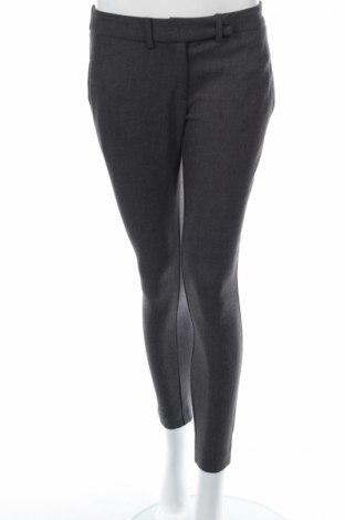 Damskie spodnie La Redoute
