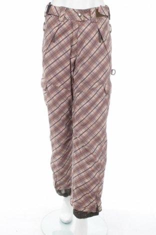 Дамски панталон за зимни спортове Alprausch