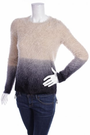 Pulover de femei Jeane Blush
