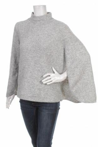 Pulover de femei Wallis
