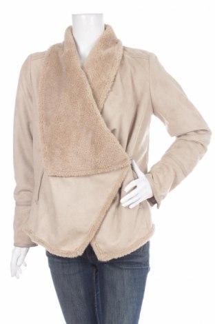 Damski płaszcz Debenhams