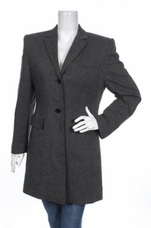 Palton de femei Steilmann