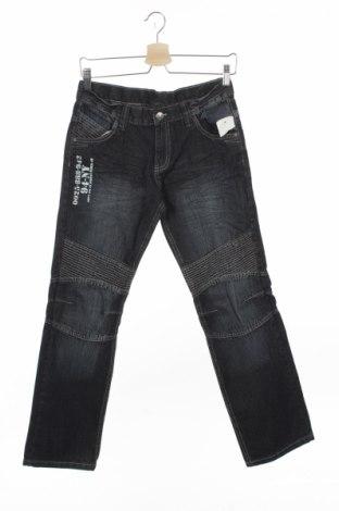 Dziecięce jeansy Scamps