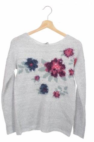 Детски пуловер Inside