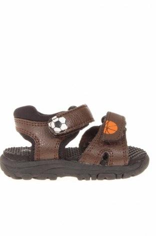 Sandale de copii Baby
