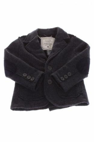 Palton de copii Zara Kids