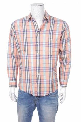 f2a46142a4a3 Ανδρικό πουκάμισο Burberry - σε συμφέρουσα τιμή στο Remix -  7113723