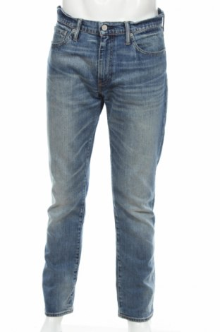 Męskie jeansy Levi's
