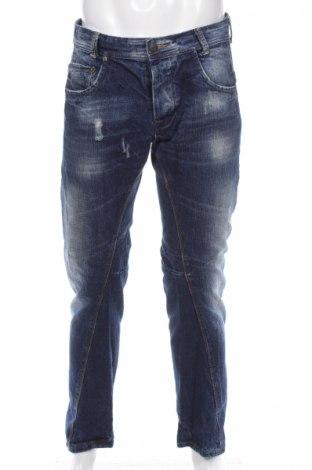 Blugi de bărbați Y Two Jeans