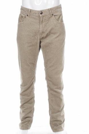 Pantaloni raiați de bărbați Angelo Litrico