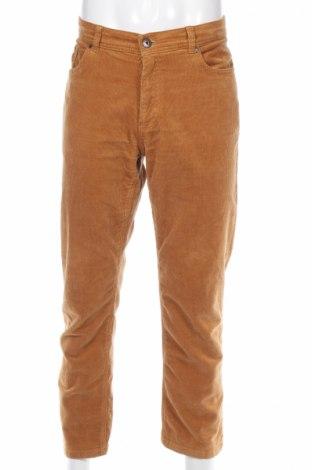 Pantaloni raiați de bărbați Charles Vogele