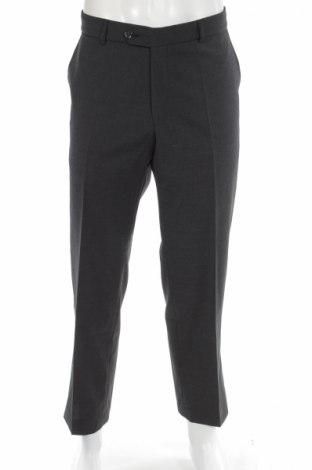 Pantaloni de bărbați Babista