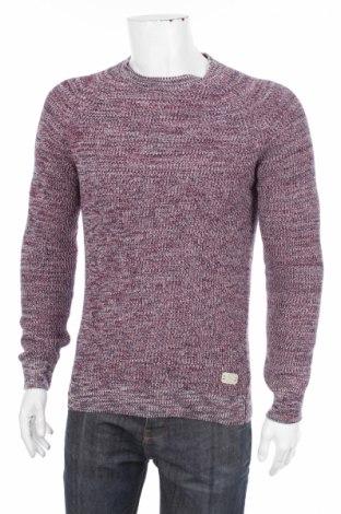 Męski sweter Linea