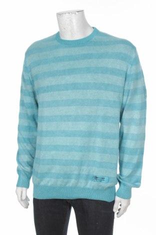 Męski sweter Monte Campo