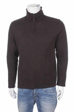 Męski sweter Tu