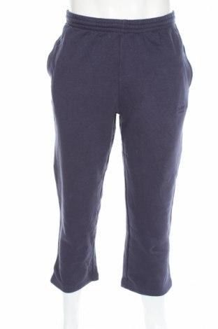 Męskie spodnie sportowe