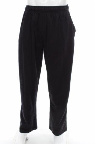 Męskie spodnie sportowe Marks & Spencer