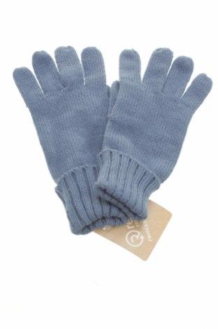 Ръкавици Biaggini