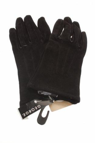 Ръкавици George
