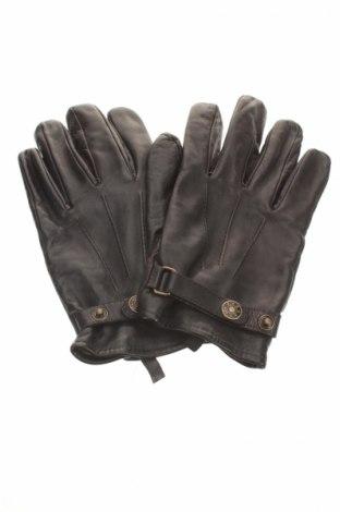 Ръкавици TCM