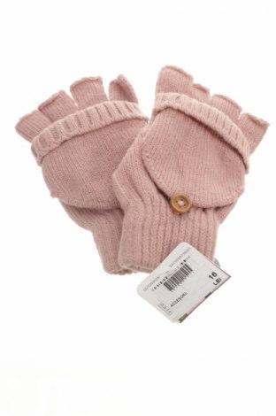 Ръкавици Trn