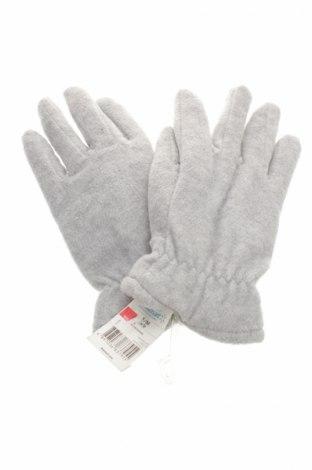 Ръкавици Walmart