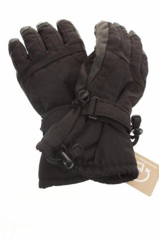 Ръкавици за зимни спортове Crivit