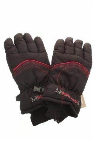 Rękawice do uprawiania sportów zimowych Hot Paws