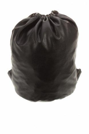 Plecak H&M Divided