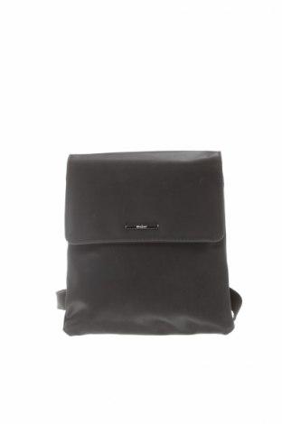 Plecak Unicco