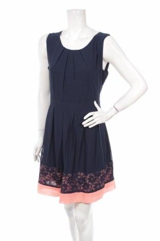 Sukienka Apricot