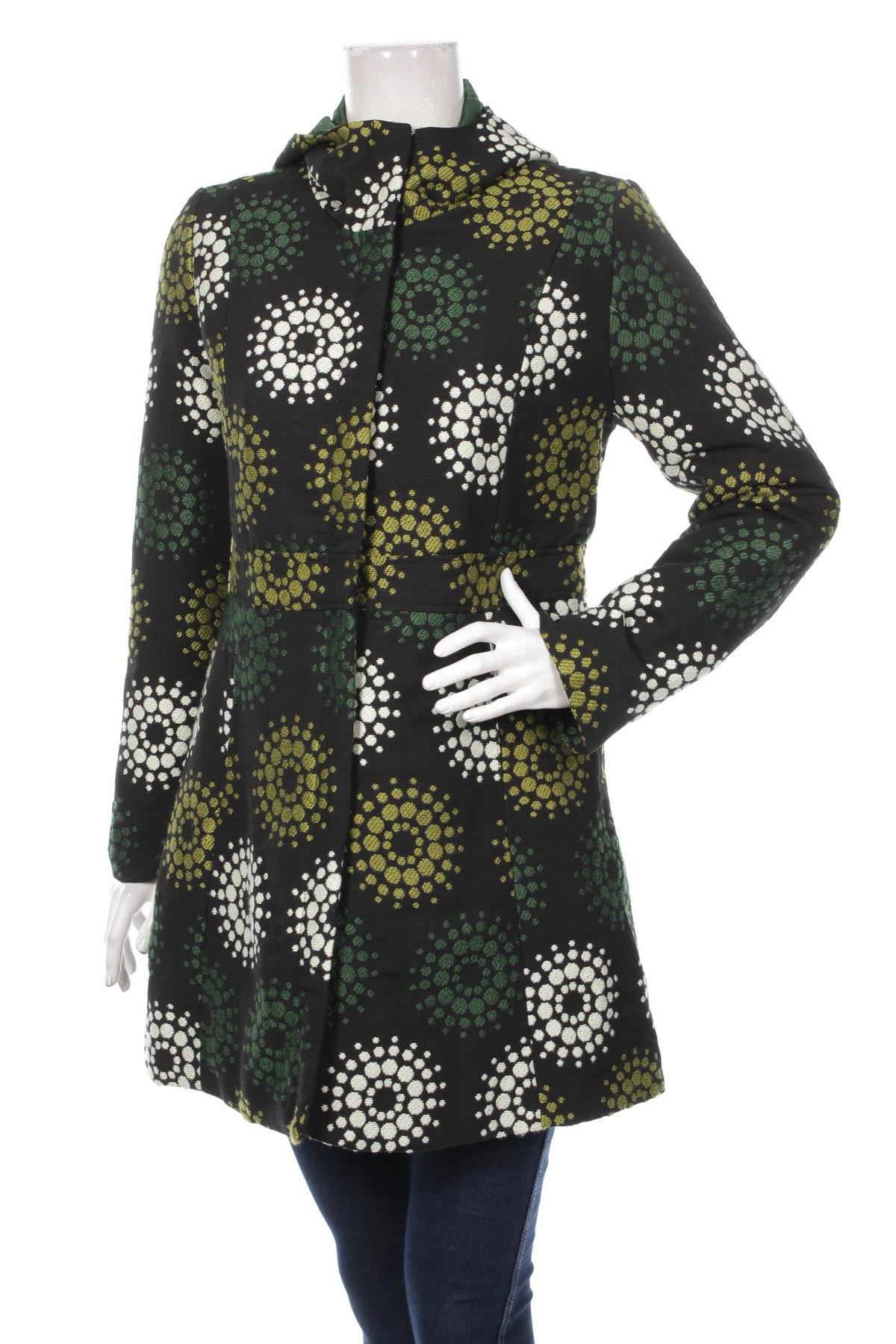 336a789d1cd8 Női kabát Desigual - kedvező áron Remixben - #7209670