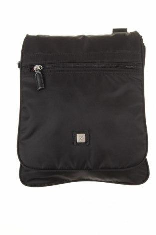 Чанта A