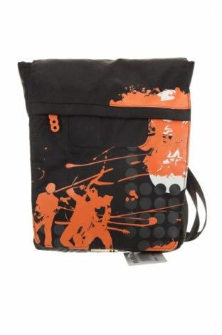 Чанта Aha