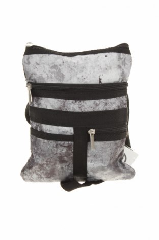 Чанта Donna Moore